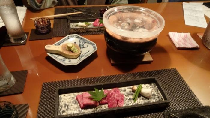 しょうげつ食事 (9)