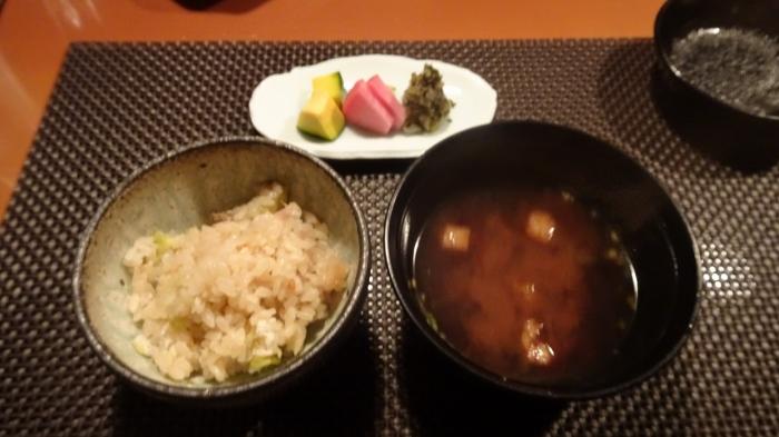 しょうげつ食事 (12)