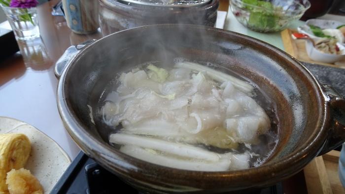 しょうげつ食事 (19)