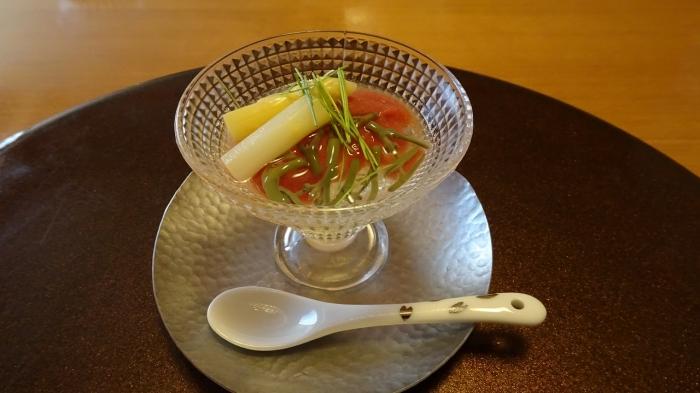 定山渓食事 (5)