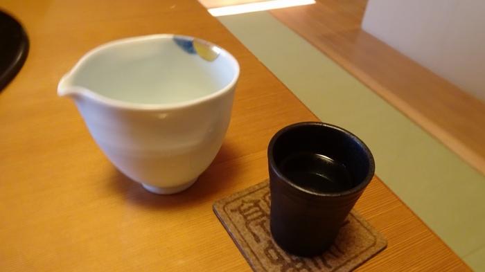 定山渓食事 (6)