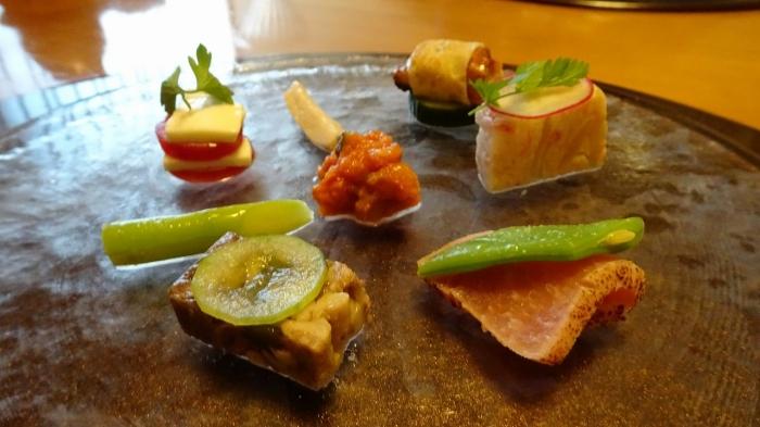 定山渓食事 (4)