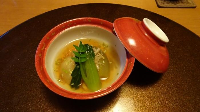 定山渓食事 (12)