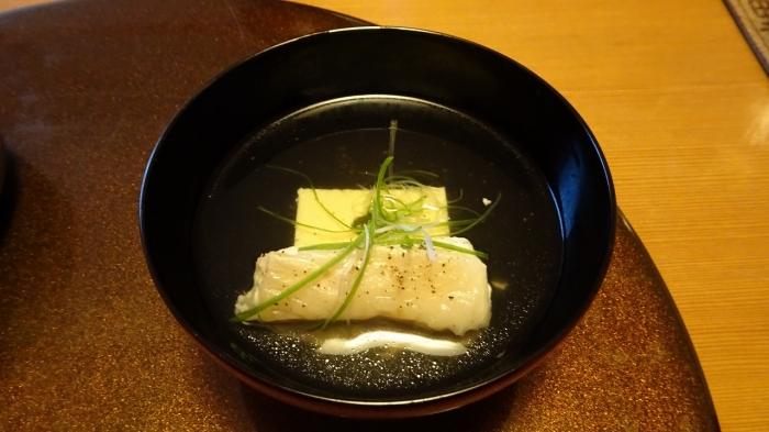 定山渓食事 (7)