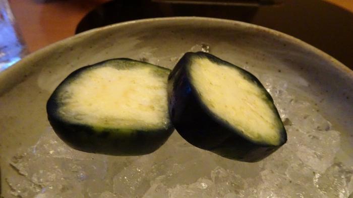 定山渓食事 (11)