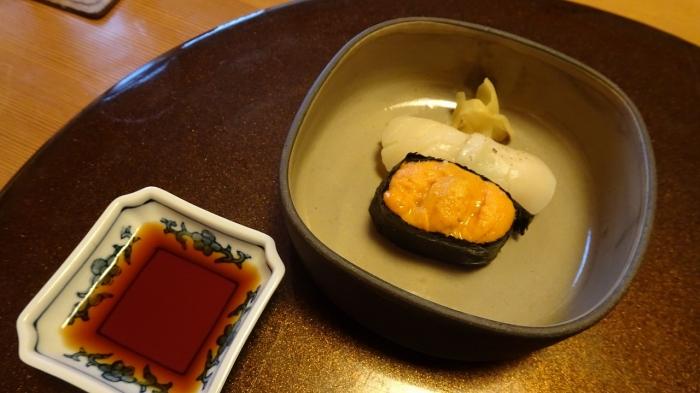 定山渓食事 (8)