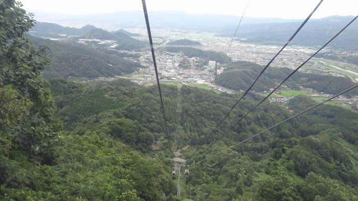 葛城山 (3)