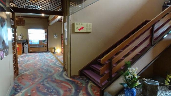 伊古奈荘施設 (3)