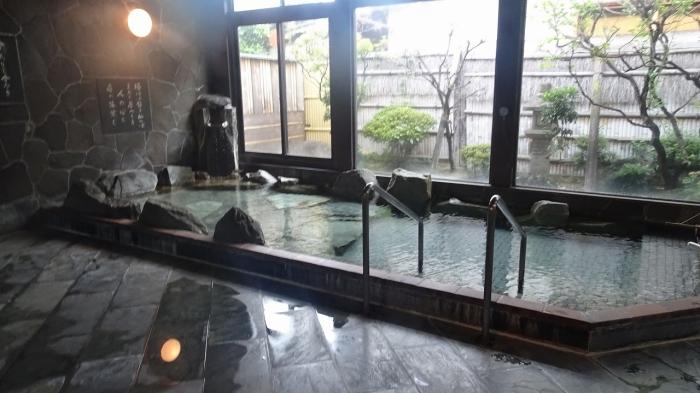 伊古奈荘施設 (6)
