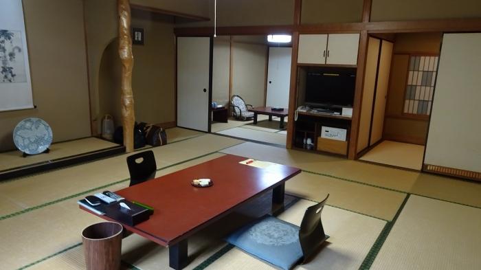 伊古奈荘部屋 (4)