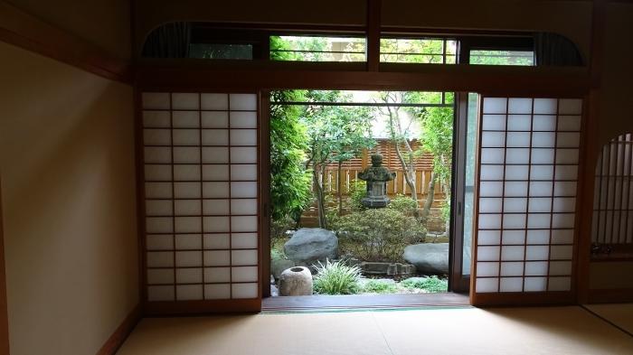 伊古奈荘部屋 (5)