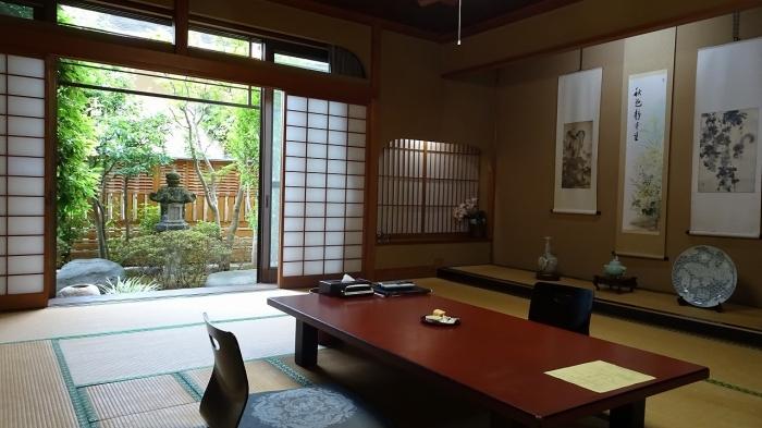 伊古奈荘部屋 (3)