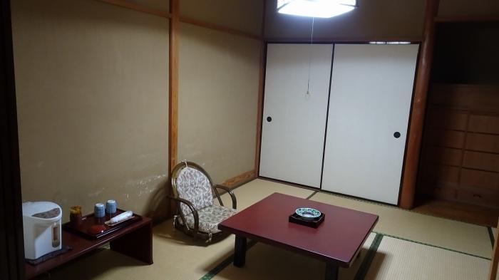 伊古奈荘部屋 (7)