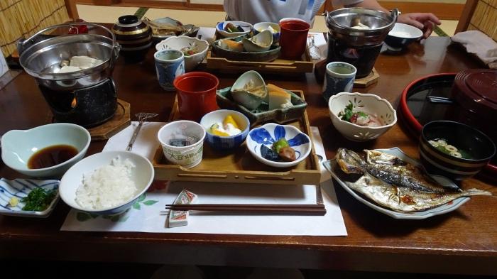 伊古奈荘食事 (12)
