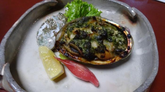 伊古奈荘食事 (6)