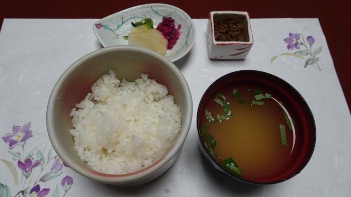 伊古奈荘食事 (11)