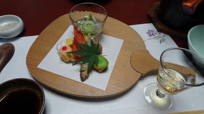伊古奈荘食事 (2)