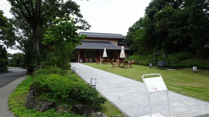 坐魚荘施設 (3)