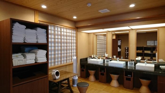 坐魚荘風呂 (1)
