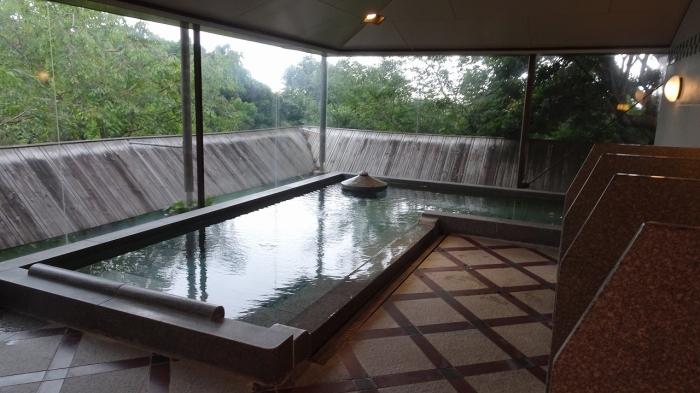 坐魚荘風呂 (2)