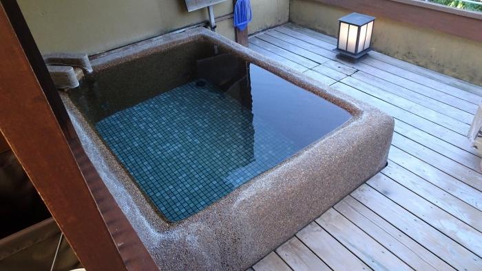坐魚荘風呂 (8)