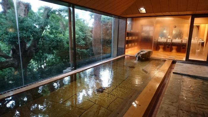 坐魚荘風呂 (5)