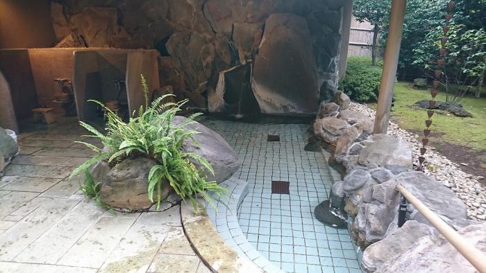坐魚荘風呂 (17)