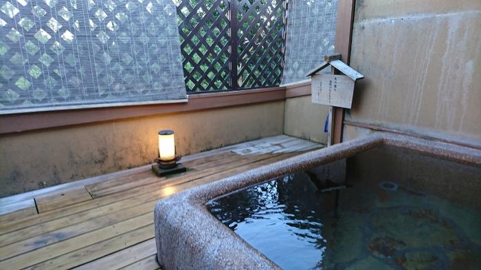 坐魚荘風呂 (12)