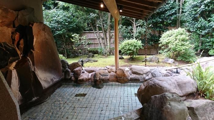 坐魚荘風呂 (16)
