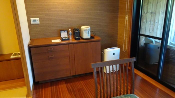 坐魚荘部屋 (5)