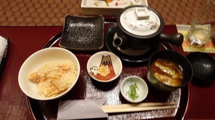 坐魚荘食事 (10)