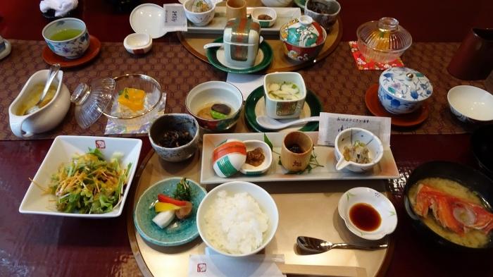 坐魚荘食事 (15)