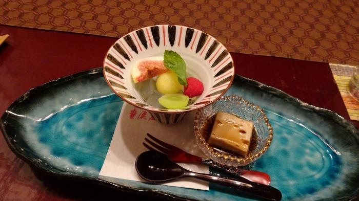 坐魚荘食事 (12)