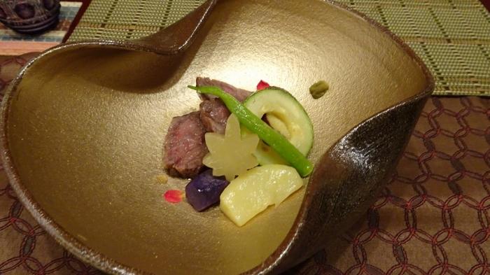坐魚荘食事 (7)