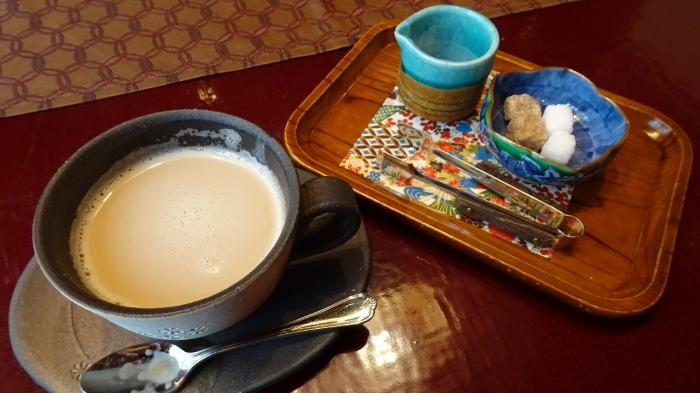 坐魚荘食事 (17)