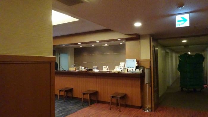 ホテル立山施設 (3)
