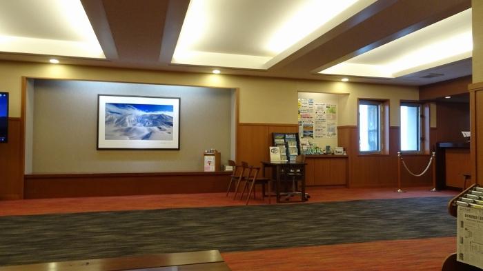 ホテル立山施設 (2)