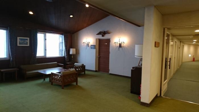 ホテル立山施設 (11)