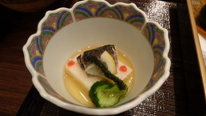 赤倉食事 (2)