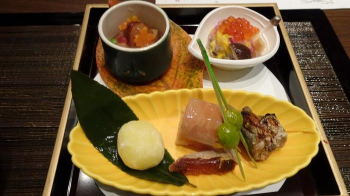 赤倉食事 (3)