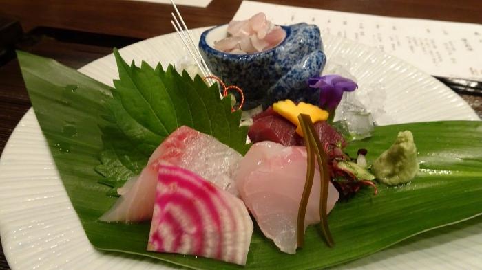 赤倉食事 (5)