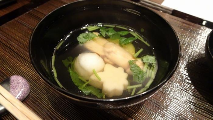 赤倉食事 (4)