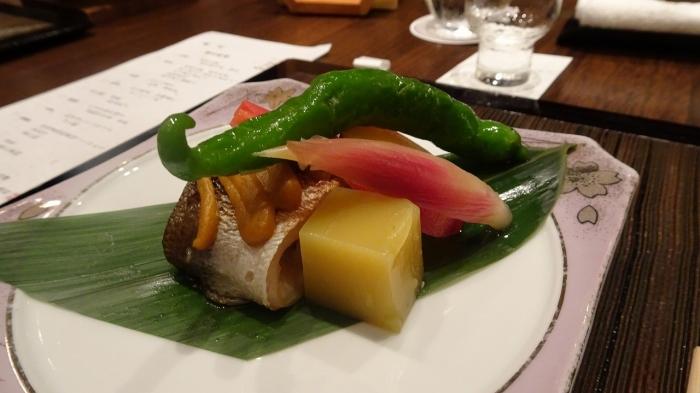 赤倉食事 (7)