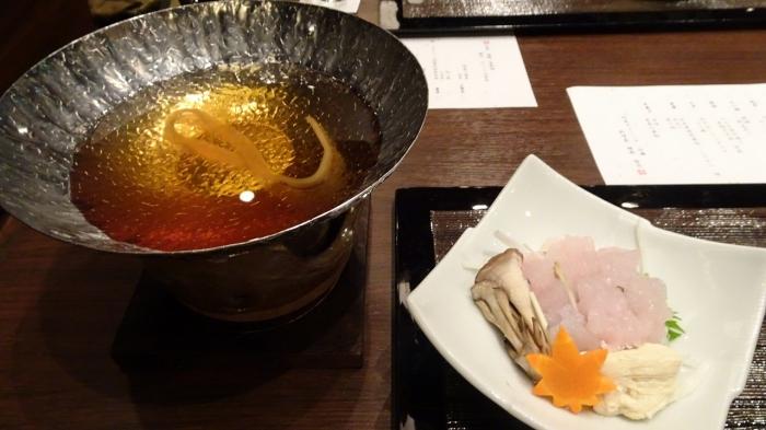 赤倉食事 (6)