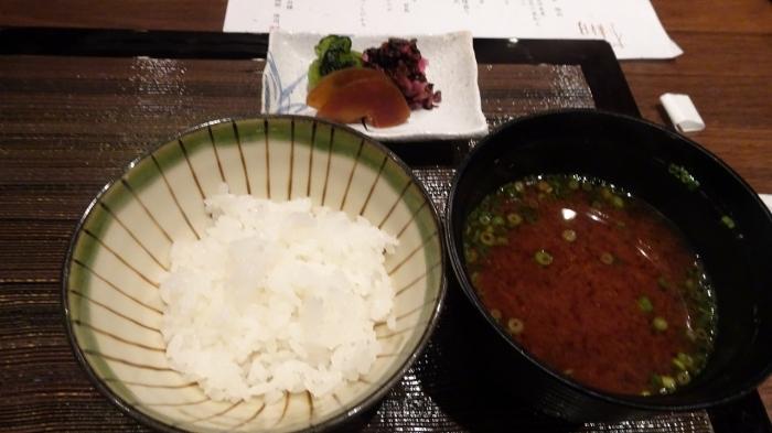 赤倉食事 (10)