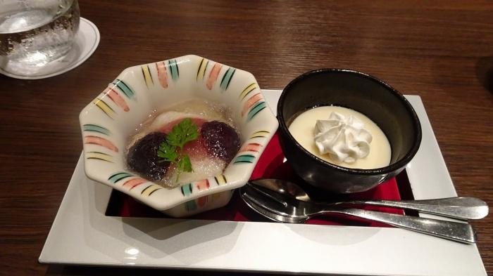 赤倉食事 (11)