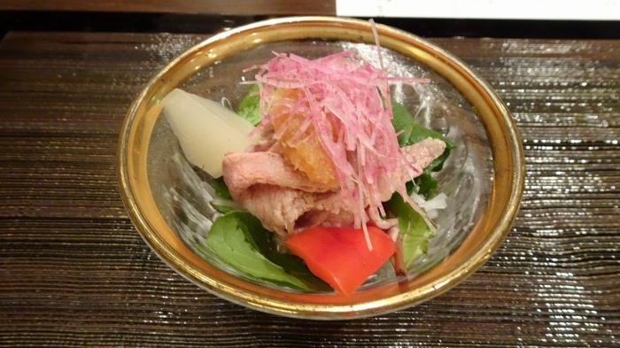 赤倉食事 (9)