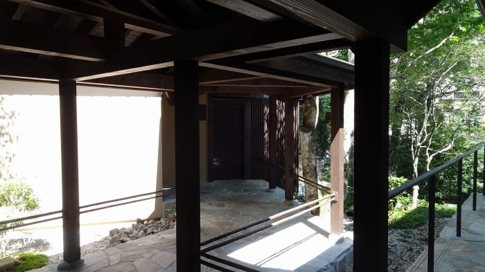 季澄香施設 (7)