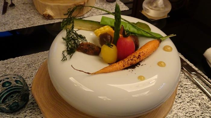季澄香食事 (3)