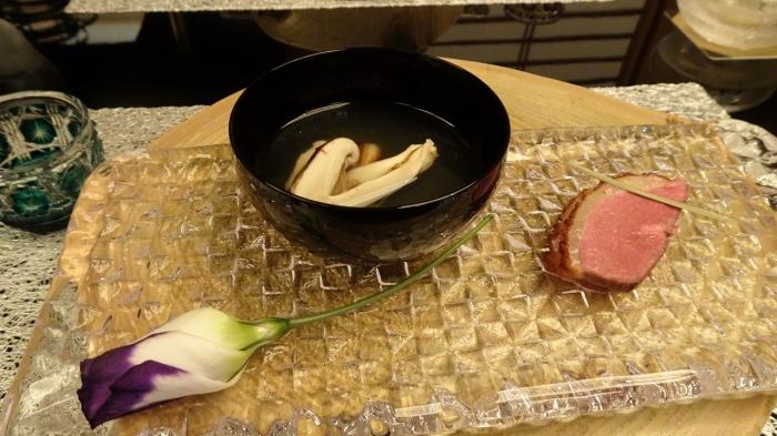 季澄香食事 (6)